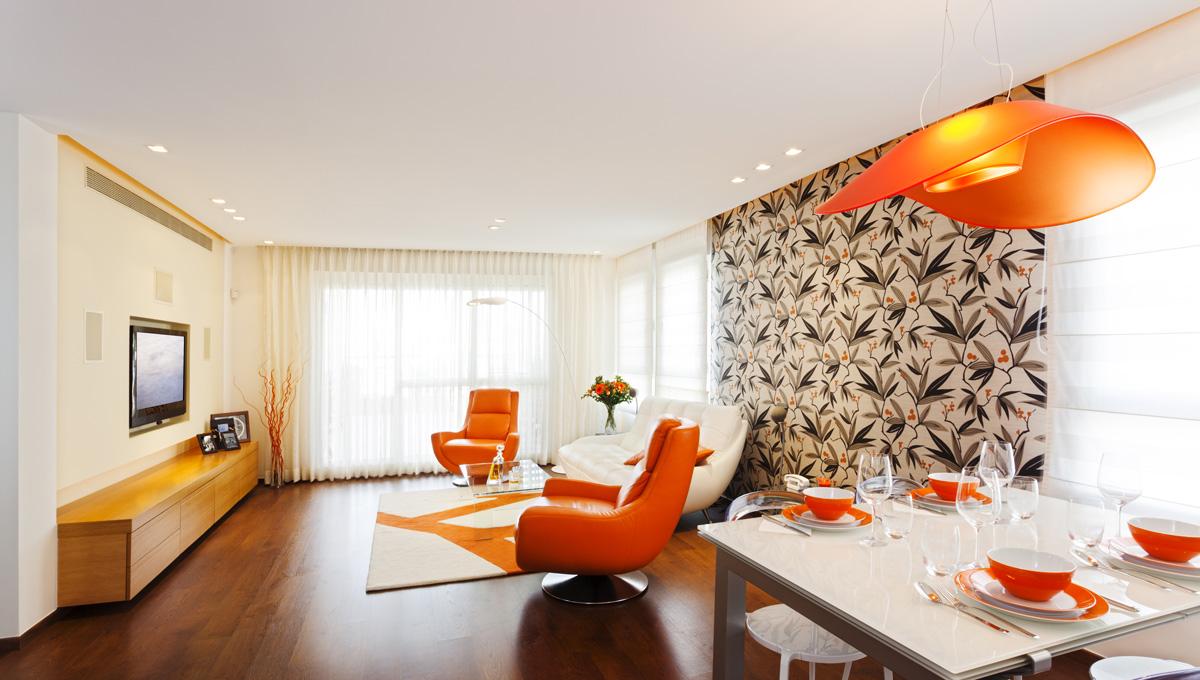 apartment-01