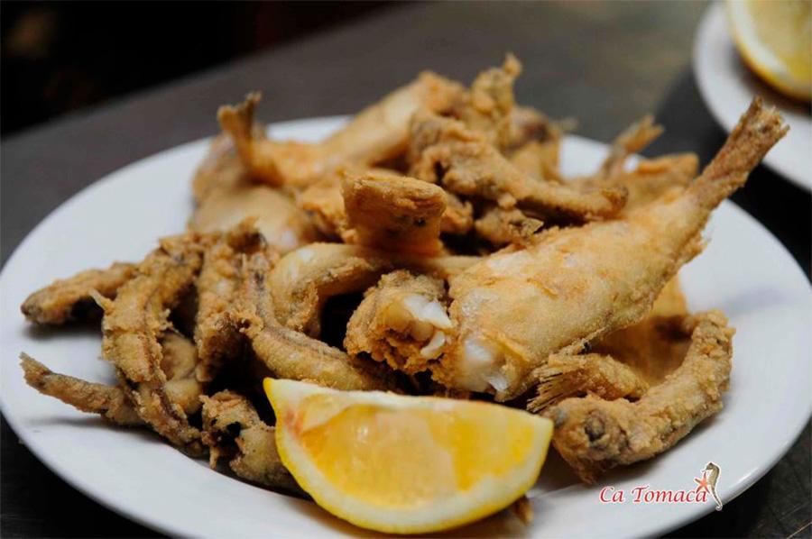 especialidades-pescadito-frito